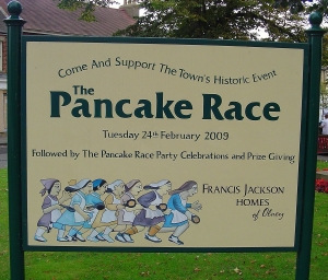 Pancake_Sign.jpg