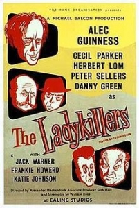 The_Ladykillers_poster.jpg
