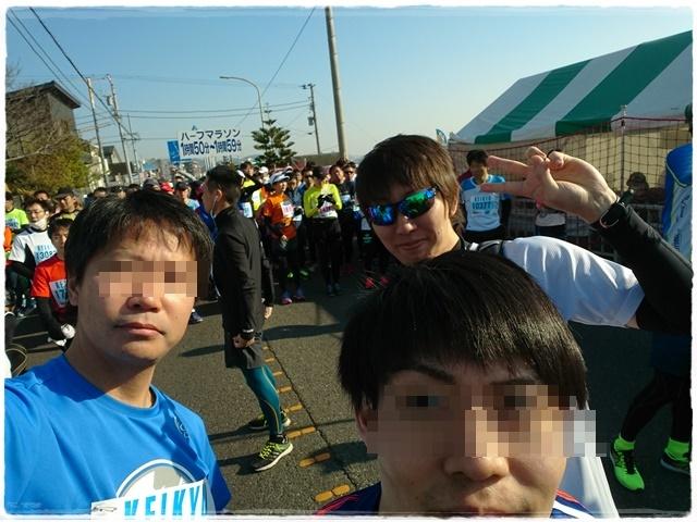 DSC_0884.jpg