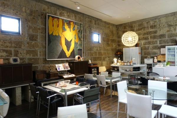 Jazz Cafe NOIR
