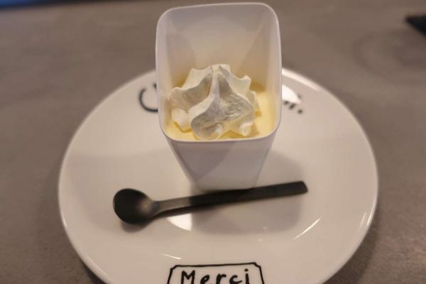 Velo Cafe(ベロカフェ)