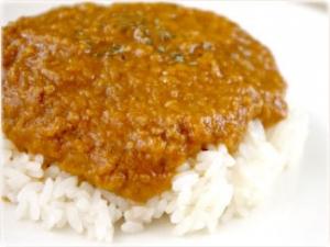 queema_curry.jpg
