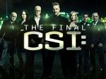 csi_final