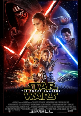 0319 Star Wars poster