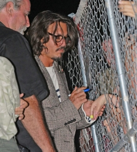 0326 JohnnyDepp3