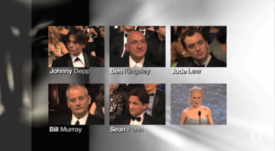 0415 Leading actor2003nominees
