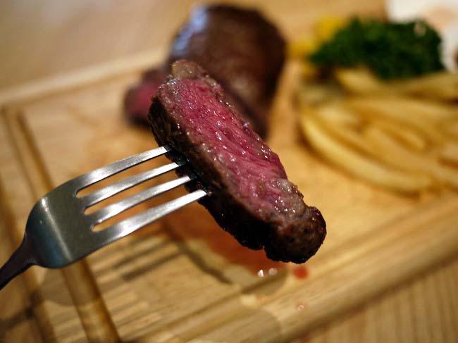肉バルCHACHA