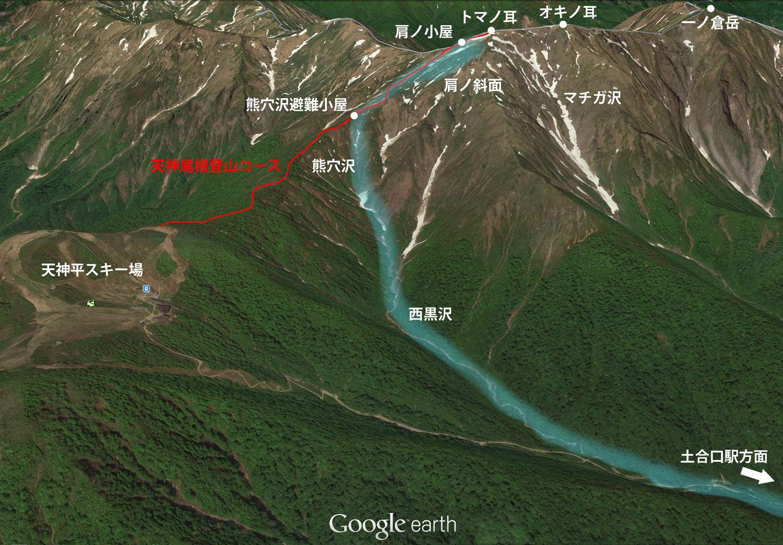 tanigawa_map.jpg