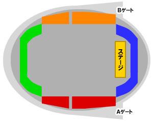 img_saitama14.jpg