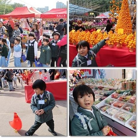 flower market 2017-460