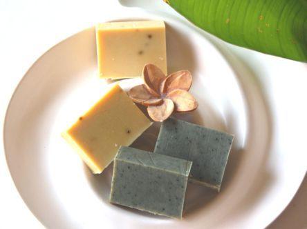 2017Apr解禁soap