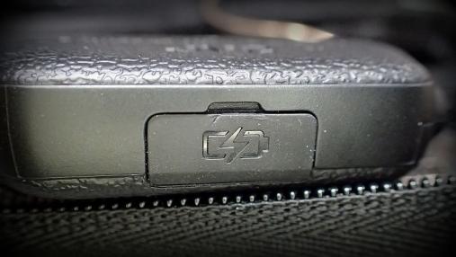 マルチライブモニター(XE-M1BT) (8)