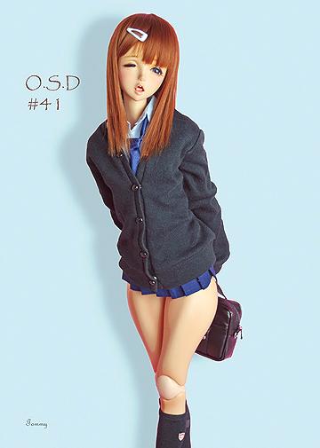 DSC00908_N112.jpg