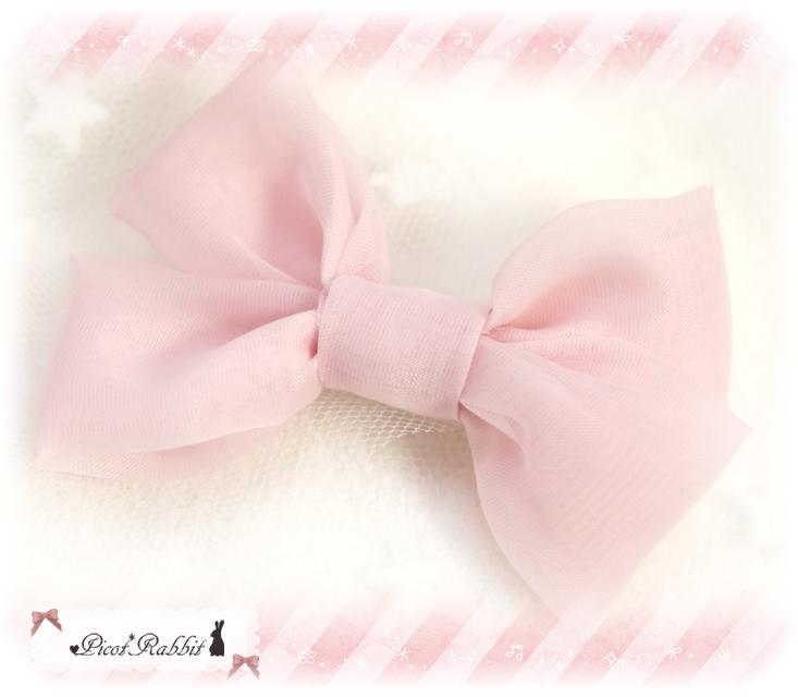 pink01-04.jpg
