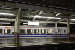 20312.jpg