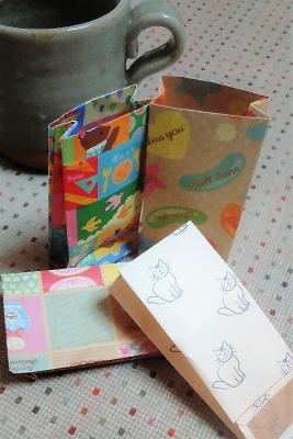 KIMG0592袋 (2)