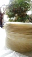 邦栄堂製麺 (1)