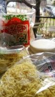 邦栄堂製麺 (4)