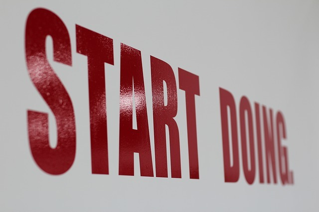 START_DOING.jpg
