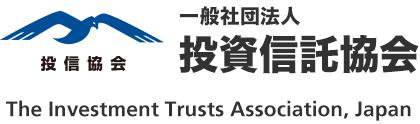 toshinkyokai_logo.png