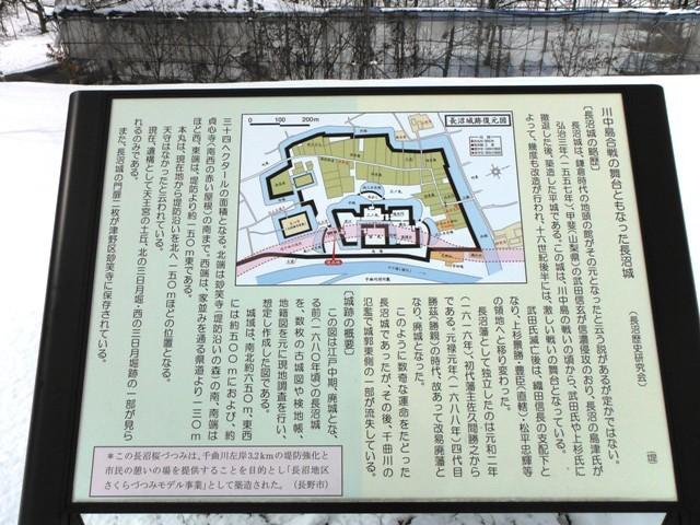 長沼城跡2017 (52)
