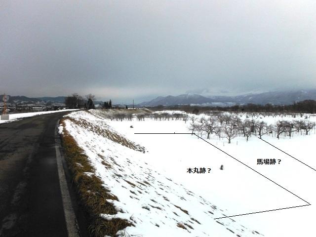 長沼城跡2017 (53)
