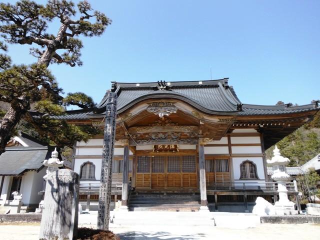 新野八幡城(阿南町) (5)