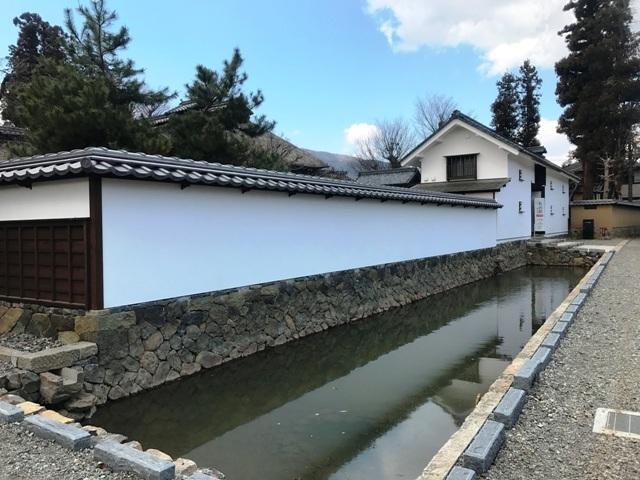松田館 (2)