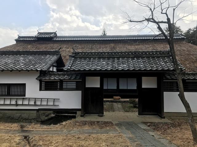 松田館 (45)