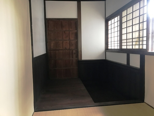 松田館 (11)