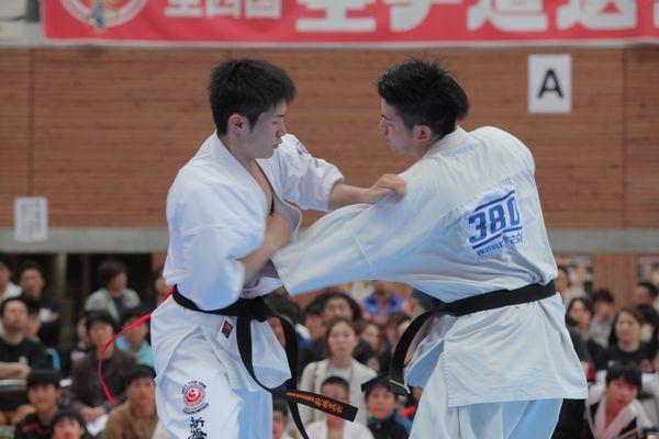 karatetcho.jpg