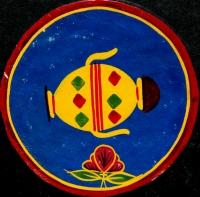 ガンジーファ - 048