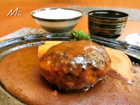 1704yoshizawa02.jpg