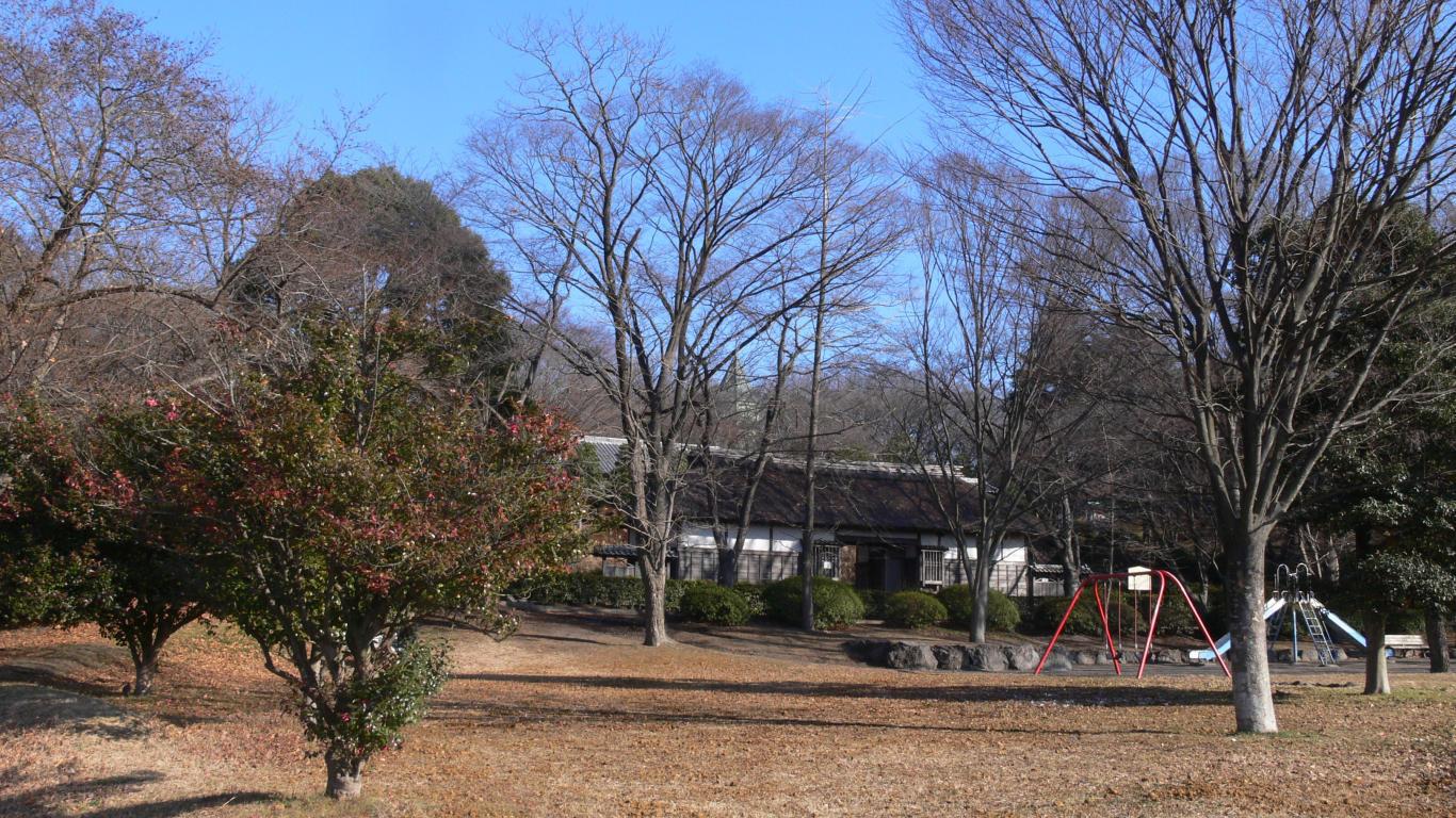 0227-090126広見公園003