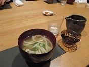 303ishikawa-12.jpg