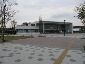 501uminomori-1.jpg