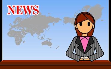 s-newswoman01_01.jpg