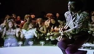 Chuck Berry 23