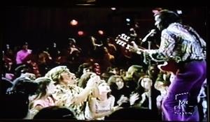 Chuck Berry 33