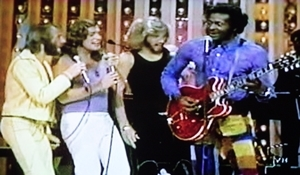 Chuck Berry 43