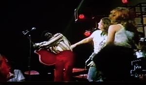 Chuck Berry 63