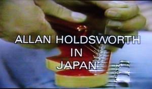 ALLAN HOLDSWORTH-013