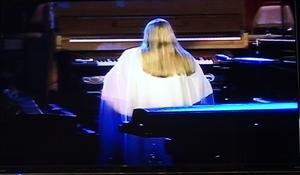 RICK WAKEMAN In Concert 1975-013