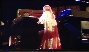 RICK WAKEMAN In Concert 1975-023