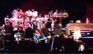 RICK WAKEMAN In Concert 1975-043