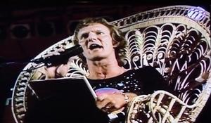 RICK WAKEMAN In Concert 1975-053