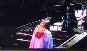 RICK WAKEMAN In Concert 1975-063