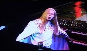 RICK WAKEMAN In Concert 1975-103