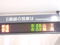 170428_01.jpg