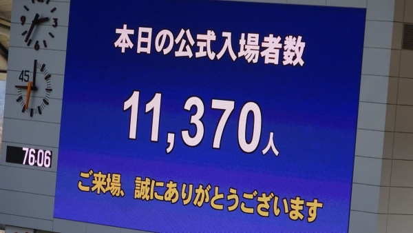 12-DSC03442 (1)